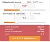 Credit nebancar rapid pentru Romania si Spania
